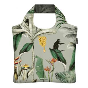 ECOZZ eko krepšys