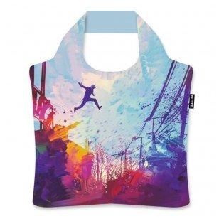 ECOZZ krepšys