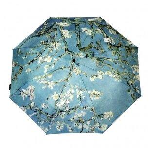 ECOZZ skėtis Almond Blossoms - Vincent van Gogh
