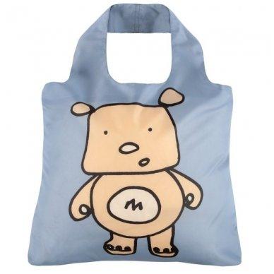Eko krepšys vaikams ir ne tik 2