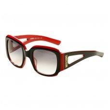 Moschino akiniai nuo saulės