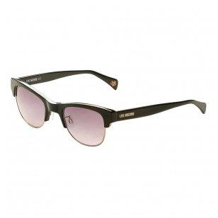 Love Moschino akiniai nuo saulės