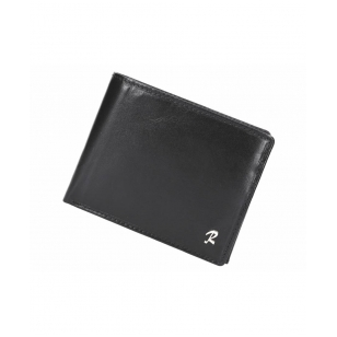 Piniginė su RFID apsauga