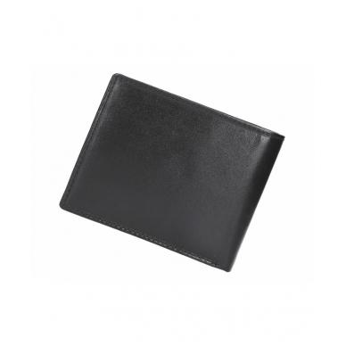 Piniginė su RFID apsauga 2