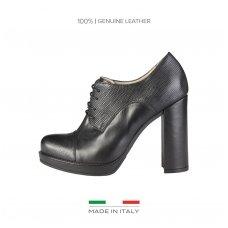 Made in Italia - SABRINA