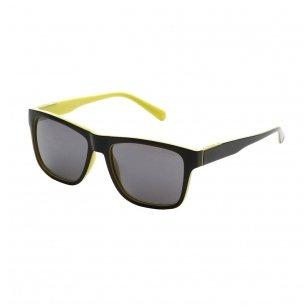Vyriški Guess akiniai nuo saulės